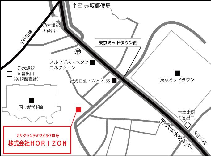 map_tokyo_office